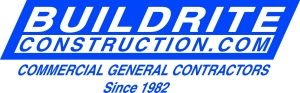 Buildrite Construction.com Logocolor 2 reflex