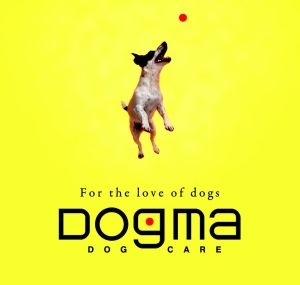 Dogma Dog Care 2013