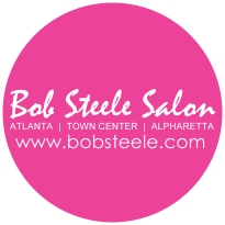 Bob Steele Salon