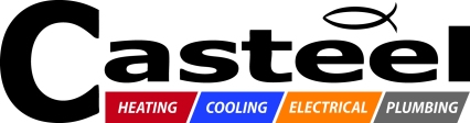 Casteel_Heating Cooling Elect2014
