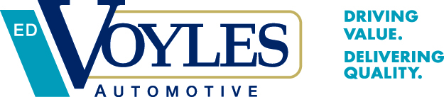 Moving You Towards Better Service: Ed Voyles Automotive Group ...