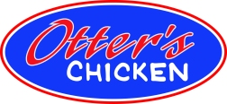 Otters Chicken2014