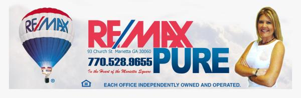 Wendy Bunch Remax 2013