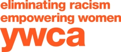 YWCA_logo orange
