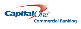 Capital One Bank Commercial
