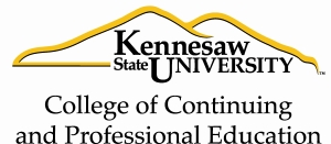 KSU Continuing Prof Ed Color 2010