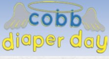 IJPJ_Cobb_Diaper_Day_LOGO