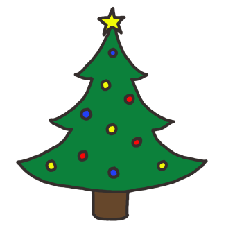 christmas-tree-clipart-vl4buxwk