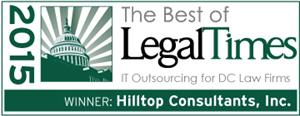 NLJ-15-63995-2015-Best-of-Legal-Times-Logo-hilltop-291380907