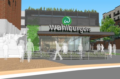 2016-05-18 Walburgers rendering low res