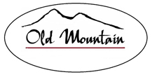 Old Mountain Contracting Company