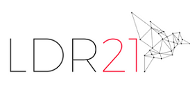 copy-of-ldr21-logo-red