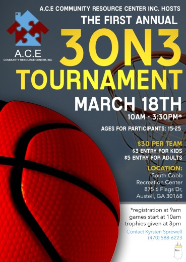 3on3tourneyFinal