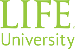 lifeuniversitygreen