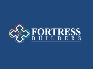 Fortress Builders Logo_400x300
