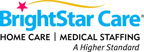 BrightStarCare-homecare-medical-staffing