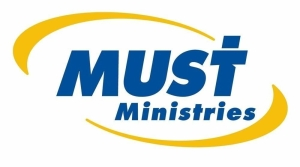 MustMinistries