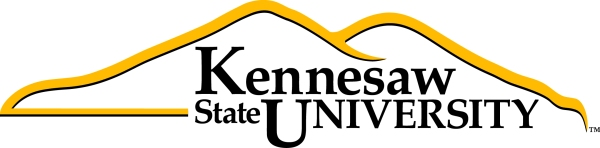 Kennesaw State University_0